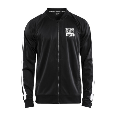 Куртка Craft District JKT M