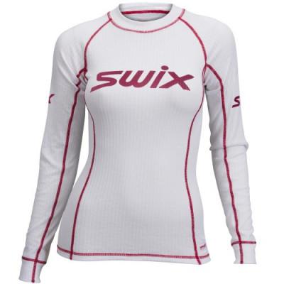 Swix 2020 RaceX LS W