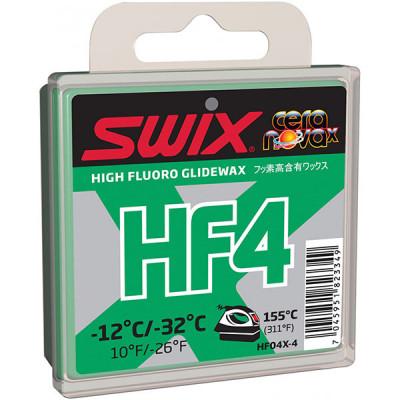 Swix HF04X (40g)