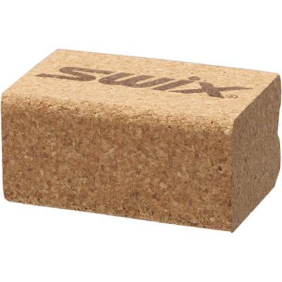 Swix 2015 natural cork