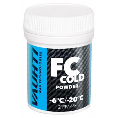 Vauhti FC COLD -6/-20°C(30g)