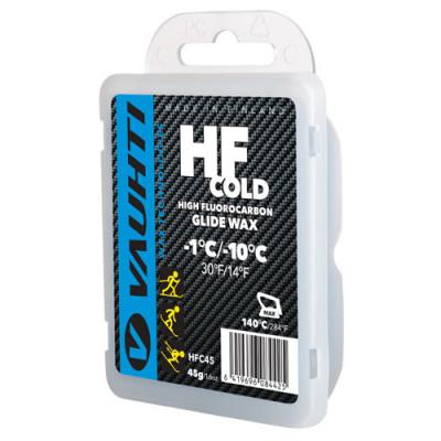 Vauhti HF COLD -1/-12°C(45g)