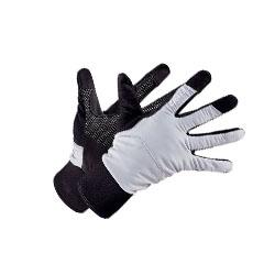 Перчатки (14)