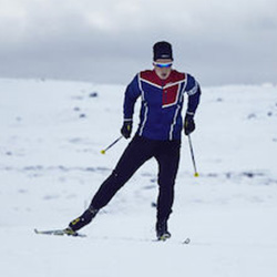 Лыжная одежда (58)