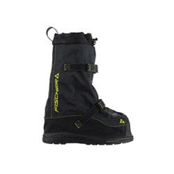 Зимняя обувь (1)