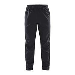 Беговые штаны