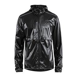 Беговые куртки