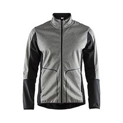 Разминочные куртки