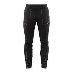 Разминочные брюки