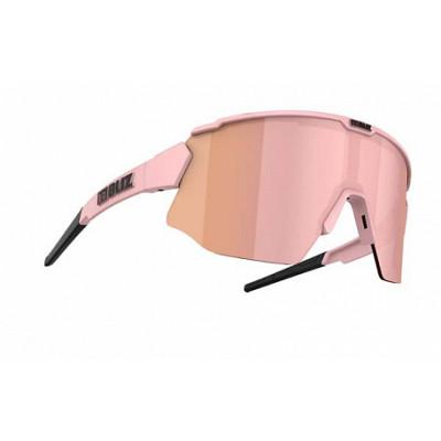 BLIZ Active Breeze Powder Pink