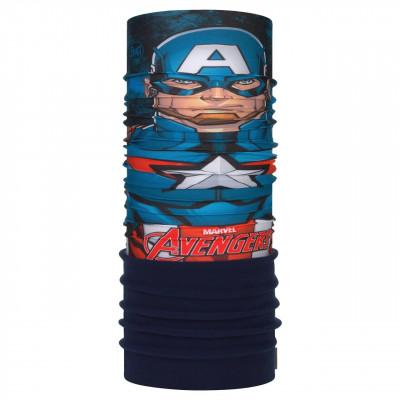 Бандана Buff Polar Captain America