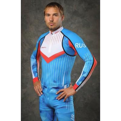 Гоночный костюм CRAFT EXC Race