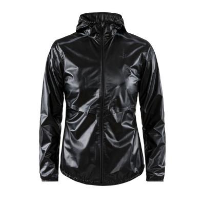 Куртка Craft  NANOWEIGHT HOOD JACKET W
