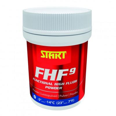 Порошок Start FHF9 -5/-14 30г.