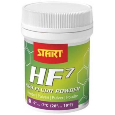 Порошок Start HF7 -2/-7 30г.
