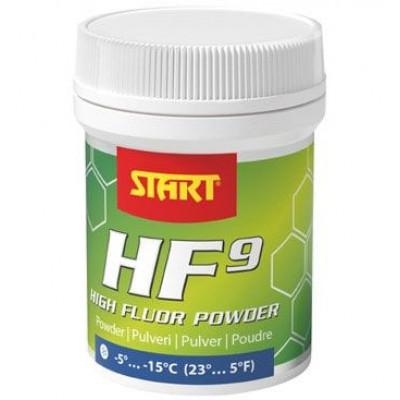 Порошок Start HF9 -5/-15 30г.