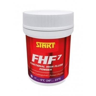 Порошок Start FHF7 -1/-5 30г.