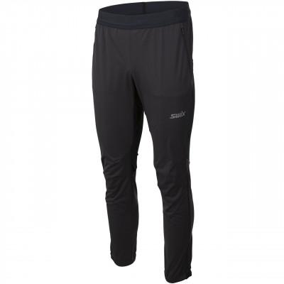 Разминочные штаны Swix Cross M