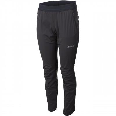 Разминочные штаны Swix Cross W