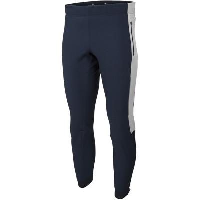 Разминочные штаны Swix Strive M