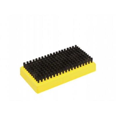 Щетка TOKO Base Brush конский волос 10 мм