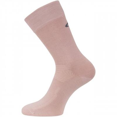 Носки Ulvang Ultra (розовые)