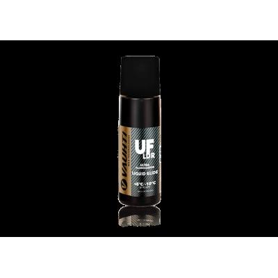 Vauhti UF LDR +5/-10°C 80мл