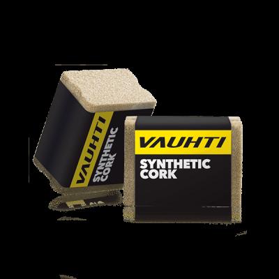 Пробка синтетическая Vauhti