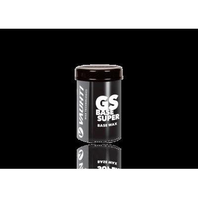 Грунт Vauhti GS Base Super