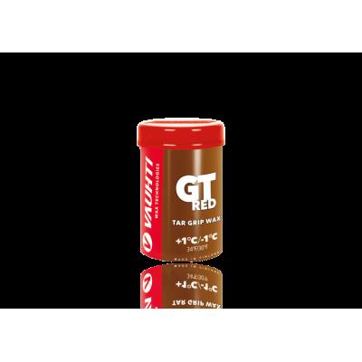 Мазь держания Vauhti GT Red