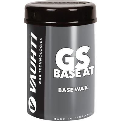 Грунт Vauhti GS Base AT